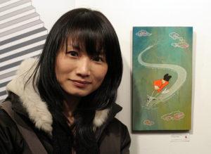 英語絵本を好きにさせるだけで「幼児英語」大成功!親子でたのしめるおすすめ英語の絵本#16-18:Authored and Illustrated by Naoko Stoop