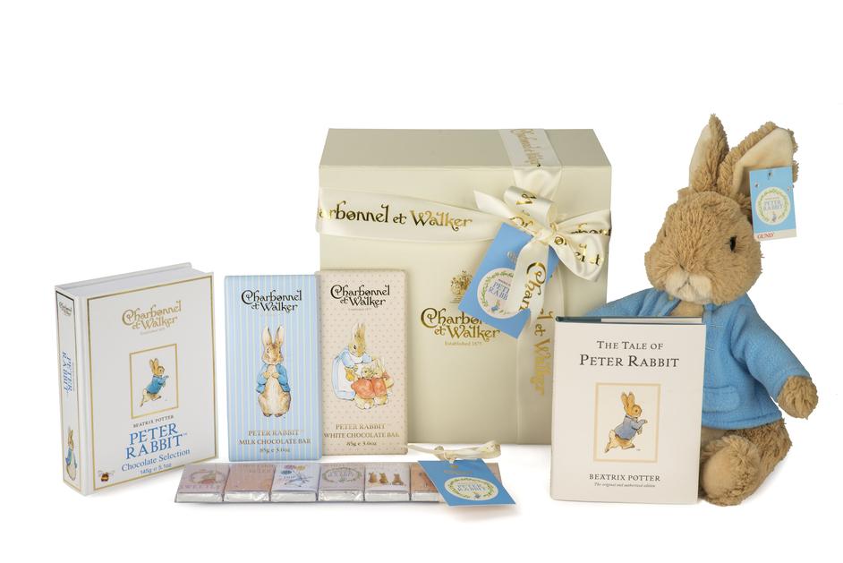 """【画像】英語の絵本読み聞かせ21日間連続チャレンジの8日目(8/21): """"Peter Rabbit -a Winter's Tale-"""""""
