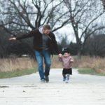 こどもへの英語の絵本読み聞かせ本格ハック:2018年のパパの子育て視点