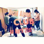 みんなが集まる、温かい英語育児の拠点!!Read Aloud Club on 4/21 SAT 活動れぽ