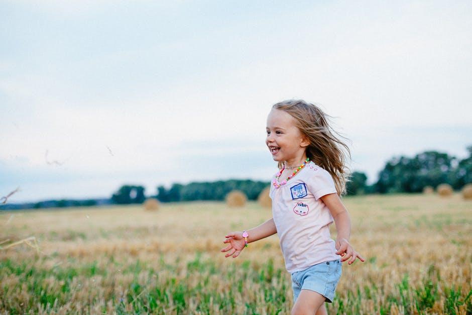 5分でわかる4歳~5歳児の英語絵本リードアラウド育児術:チャプターブック導入期
