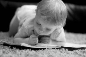 二次元に《life》をあたえるパペットブック!親子で恋する英語絵本#71-76: Finger Puppet Bookシリーズ