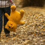 【広い世界へ-BEAR絵本特集9作品♡】1歳6ヶ月~3歳児向けクマちゃんが出てくる英語絵本 特別編