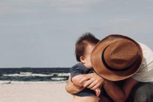 2つの法則で親子関係をよりツヨく!バイリンガル育児にもとめられるもの