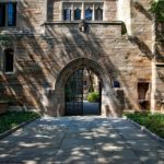 【世界最高峰の医学部合格!】Johns Hopkins University