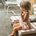 発話をうながす○○○を育む-2歳9か月娘パパのバイリンガル育児