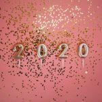 2020年-1月のRACスケジュール
