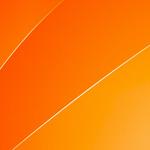 Read Aloud Club 英語の絵本読み聞かせ@川口 11 月18日土曜日開催決定!