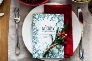 ディズニーでメリークリスマス!親子で恋するおすすめ英語の絵本 特別編 II: 「3歳以上」クリスマスの絵本