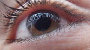 保護中: 【メンバー限定記事】ニンシアレッドと精油使っていたら視力が回復した!オルソケラトロジーもレーシック手術もしてないのに!