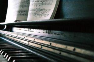 「世界」を意識させてくれた音楽家坂本龍一さんとパパ