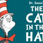 《ライムの魔術師》英語育児に科学的に効果あり!英語絵本を好きにさせるだけで「幼児英語」大成功!#56-64: By Ted Geisel