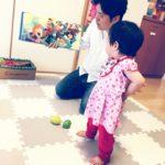 20ヶ月の娘が愛するイラストレーター紹介!親子で恋する英語絵本#77ー87:Illustrated by  Laura Huliska-Beith