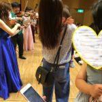 おでかけ♪オーケストラ&東京おもちゃ美術館