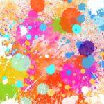 【埼玉県川口市 アリオ川口近く おうち教室Family Talk's Read Aloud Club3周年】バイリンガル幼児教室の原点2